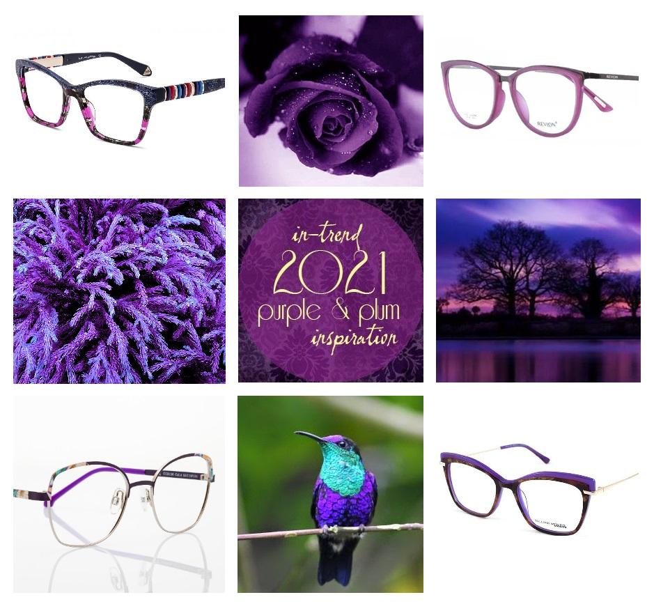 Passionate-purple-2021