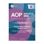 AOP2020-DO-finalist