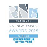 BNB-awards-2018