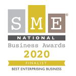 Best-Enterprising-Business-(2)