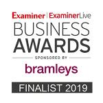 EXAMINER-BUSINESS-AWARDS-FINALIST-LOGO-2019.