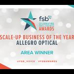 FSB-Awards-Winners-TW_Yorks-SCALE-UP