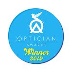 OpticianAwards19_Winner