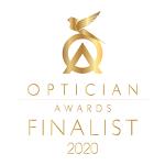 OpticianAwards_Finalist-2020
