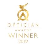 OpticianAwards_Winner-2019