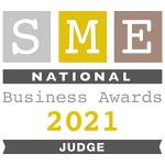 SME-Natioanl-Awards-Judge-2021